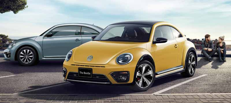volkswagen-the-new-the-beetle-sales-start20160921-99