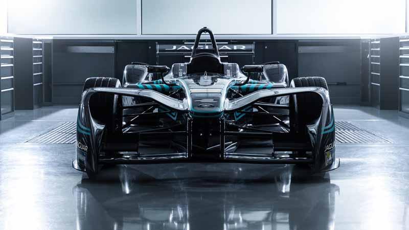 war-jaguar-land-rover-the-formula-e-of-panasonic-and-ev-world-championship-series20160918-11