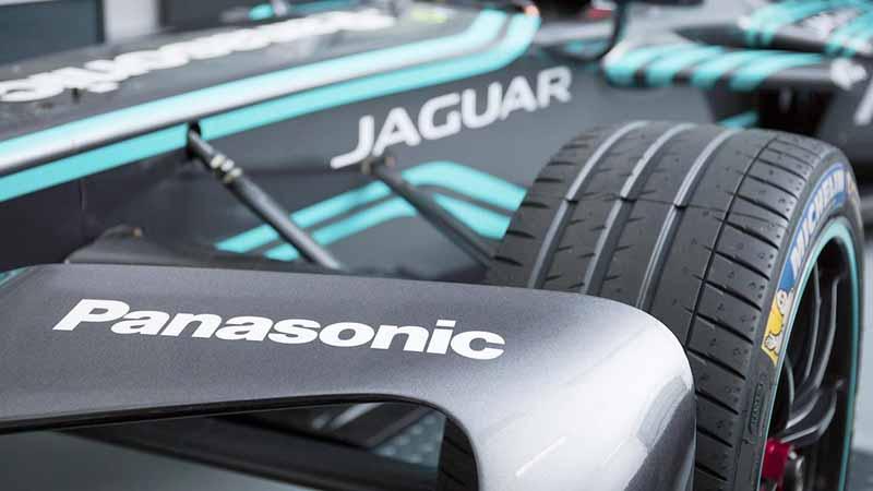 war-jaguar-land-rover-the-formula-e-of-panasonic-and-ev-world-championship-series20160918-12