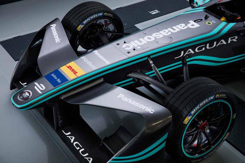war-jaguar-land-rover-the-formula-e-of-panasonic-and-ev-world-championship-series20160918-14
