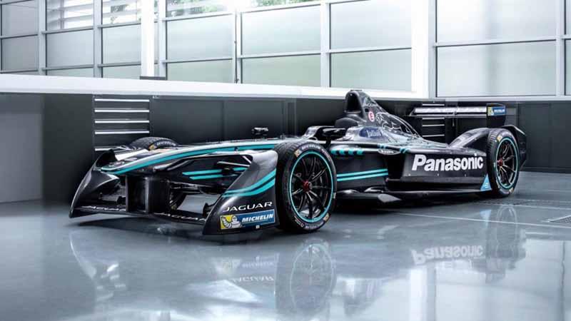 war-jaguar-land-rover-the-formula-e-of-panasonic-and-ev-world-championship-series20160918-15