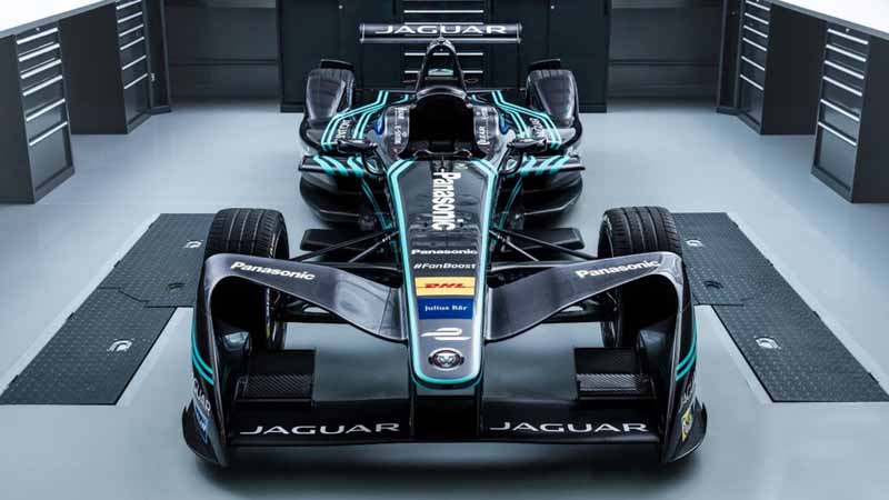 war-jaguar-land-rover-the-formula-e-of-panasonic-and-ev-world-championship-series20160918-16