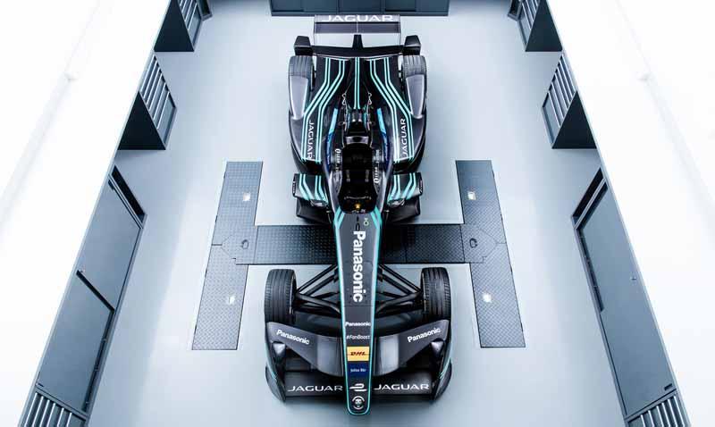 war-jaguar-land-rover-the-formula-e-of-panasonic-and-ev-world-championship-series20160918-17