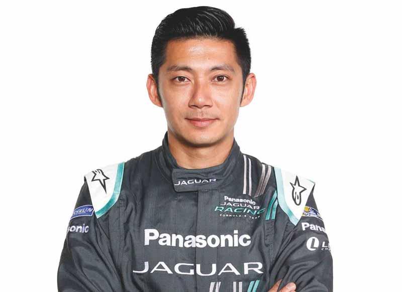 war-jaguar-land-rover-the-formula-e-of-panasonic-and-ev-world-championship-series20160918-20