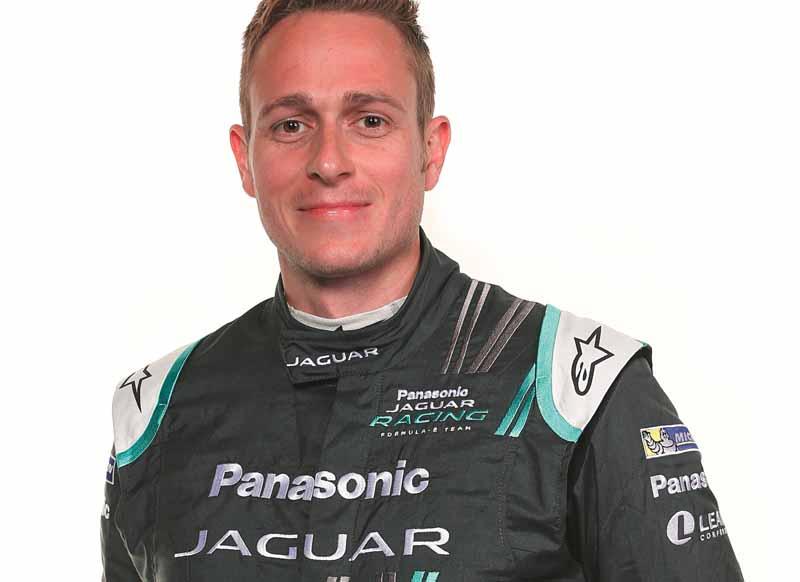 war-jaguar-land-rover-the-formula-e-of-panasonic-and-ev-world-championship-series20160918-22