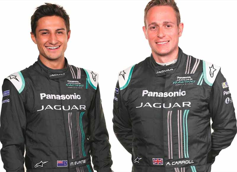 war-jaguar-land-rover-the-formula-e-of-panasonic-and-ev-world-championship-series20160918-23