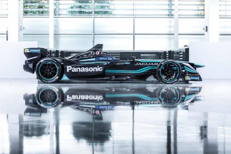 war-jaguar-land-rover-the-formula-e-of-panasonic-and-ev-world-championship-series20160918-4