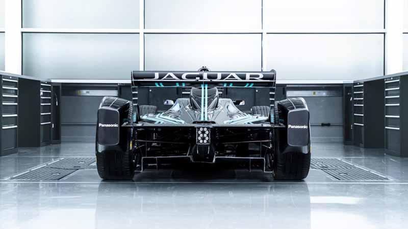 war-jaguar-land-rover-the-formula-e-of-panasonic-and-ev-world-championship-series20160918-6