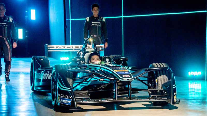war-jaguar-land-rover-the-formula-e-of-panasonic-and-ev-world-championship-series20160918-7