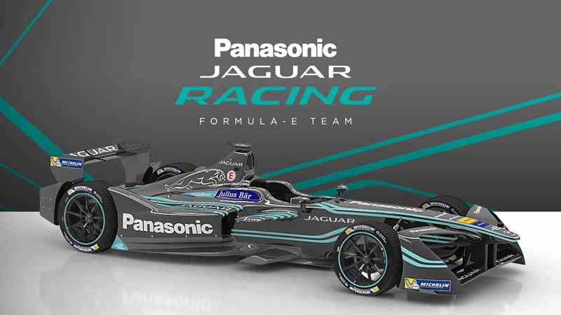 war-jaguar-land-rover-the-formula-e-of-panasonic-and-ev-world-championship-series20160918-9