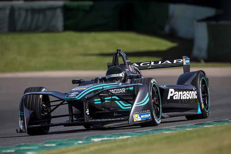 war-jaguar-land-rover-the-formula-e-of-panasonic-and-ev-world-championship-series20160918-99