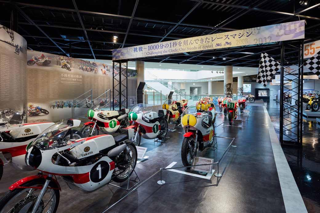 yamaha-motor-co-reopened-the-company-museum-communication-plaza20160901-1