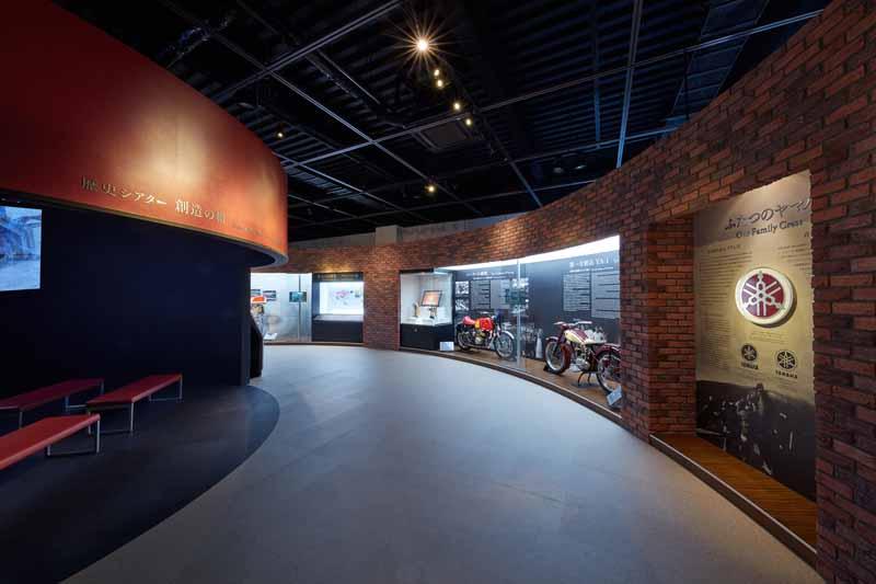 yamaha-motor-co-reopened-the-company-museum-communication-plaza20160901-2