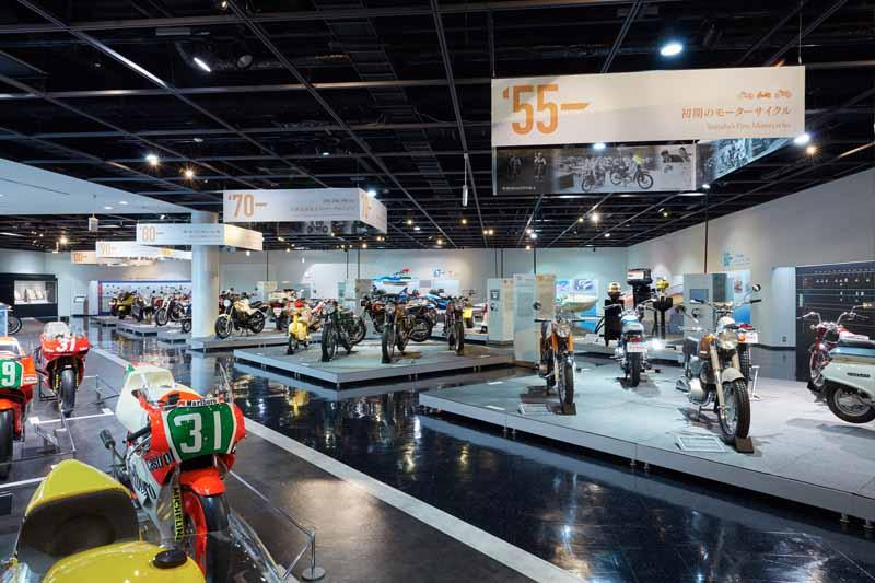 yamaha-motor-co-reopened-the-company-museum-communication-plaza20160901-3