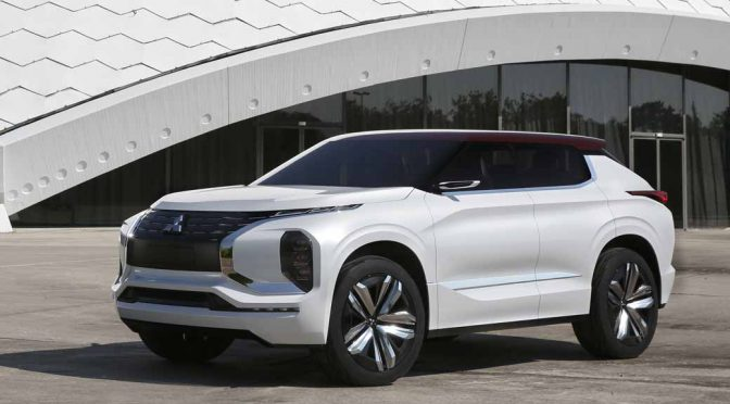 mitsubishi-motors-corporation-exhibited-the-charging-system-solutions-and-phev-%c2%b7-suv-in-paris-motor-show-201620161002-24