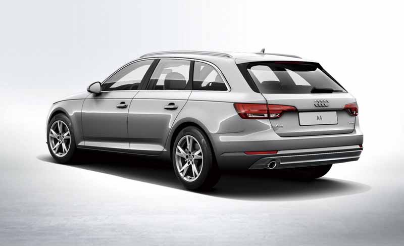 1-4tfsi-added-to-the-audi-a4-a4-avant-limited-car-1st-edition-released-simultaneously20161027-21
