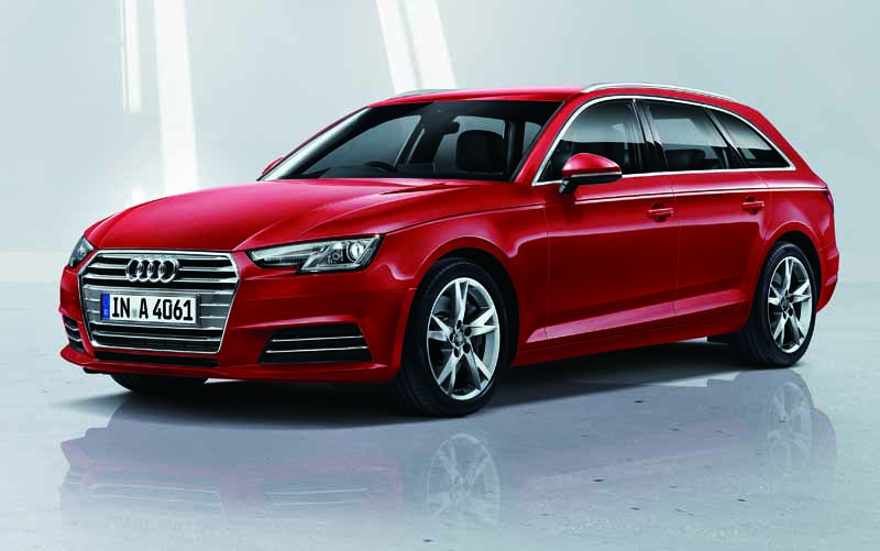 1-4tfsi-added-to-the-audi-a4-a4-avant-limited-car-1st-edition-released-simultaneously20161027-22