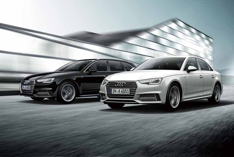 1-4tfsi-added-to-the-audi-a4-a4-avant-limited-car-1st-edition-released-simultaneously20161027-33