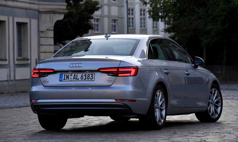 1-4tfsi-added-to-the-audi-a4-a4-avant-limited-car-1st-edition-released-simultaneously20161027-5