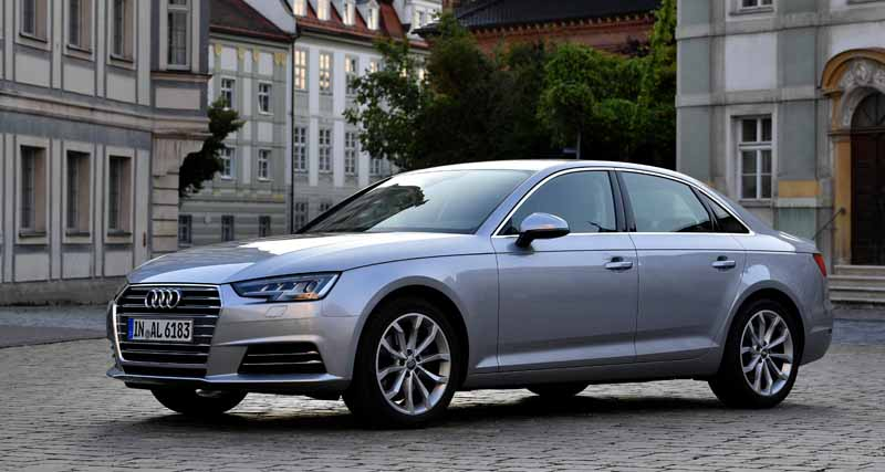 1-4tfsi-added-to-the-audi-a4-a4-avant-limited-car-1st-edition-released-simultaneously20161027-6
