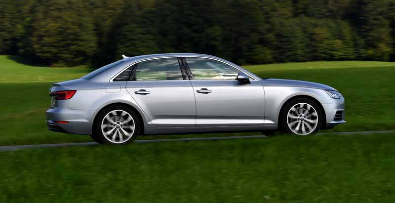 1-4tfsi-added-to-the-audi-a4-a4-avant-limited-car-1st-edition-released-simultaneously20161027-9
