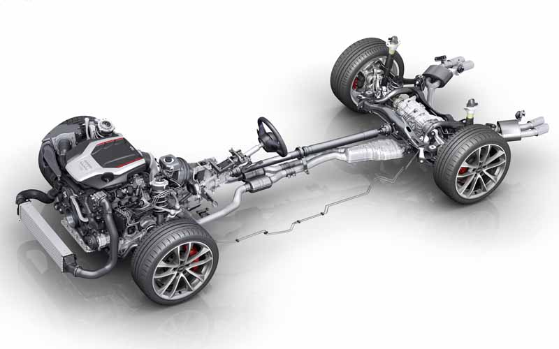 audi-new-354ps-%c2%b7-500nm-generated-by-the-v6-turbo-audi-s4-s4-avant-appearance20161025-8