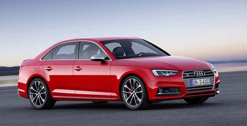 audi-new-354ps-%c2%b7-500nm-generated-by-the-v6-turbo-audi-s4-s4-avant-appearance20161025-21