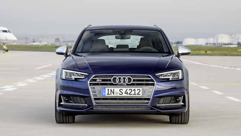 audi-new-354ps-%c2%b7-500nm-generated-by-the-v6-turbo-audi-s4-s4-avant-appearance20161025-5