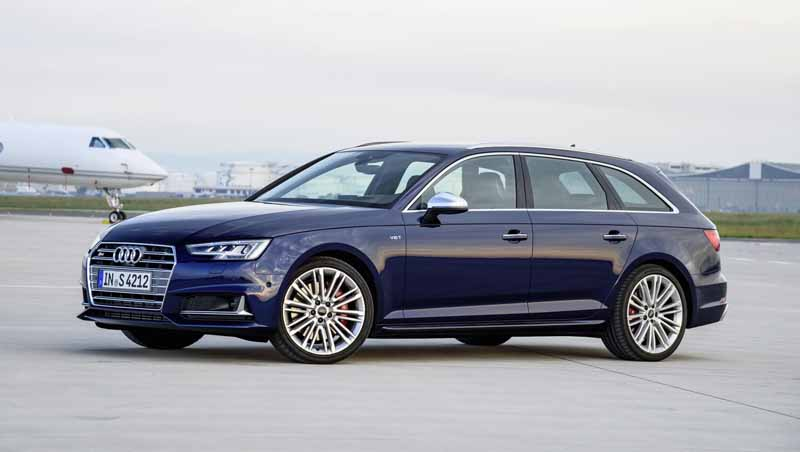 audi-new-354ps-%c2%b7-500nm-generated-by-the-v6-turbo-audi-s4-s4-avant-appearance20161025-4