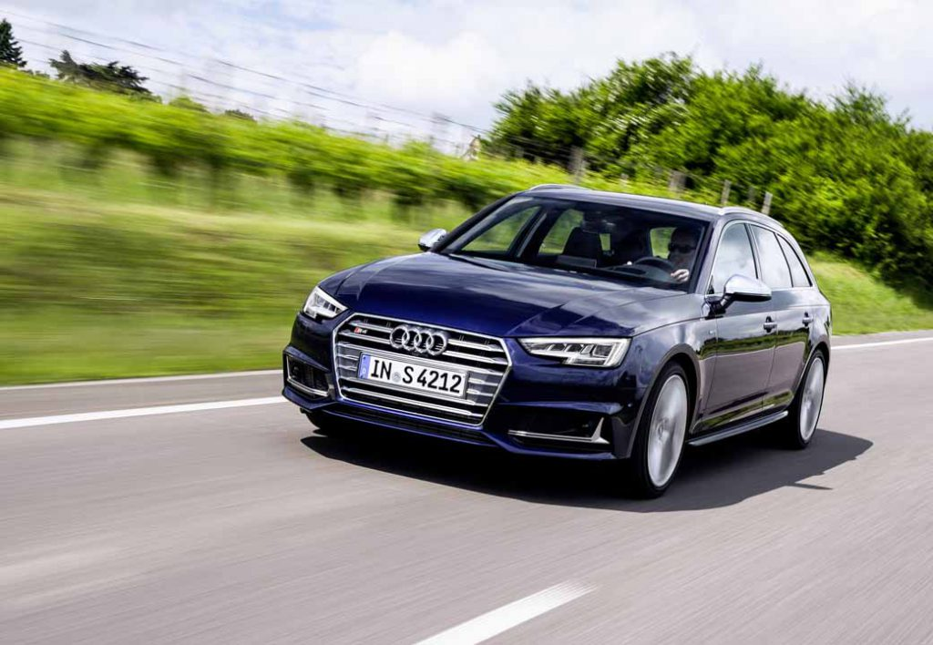 audi-new-354ps-%c2%b7-500nm-generated-by-the-v6-turbo-audi-s4-s4-avant-appearance20161025-1