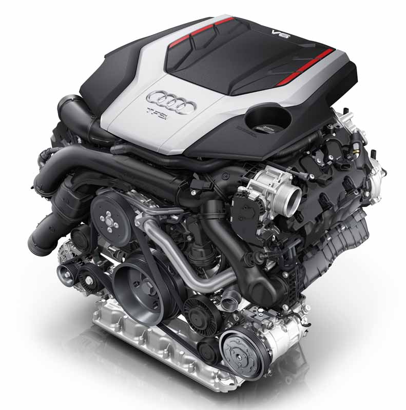 audi-new-354ps-%c2%b7-500nm-generated-by-the-v6-turbo-audi-s4-s4-avant-appearance20161025-10