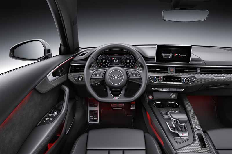 audi-new-354ps-%c2%b7-500nm-generated-by-the-v6-turbo-audi-s4-s4-avant-appearance20161025-25