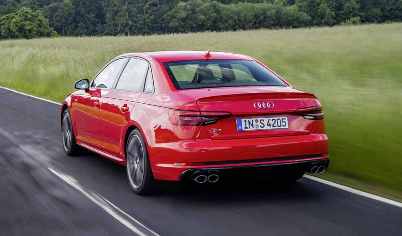 audi-new-354ps-%c2%b7-500nm-generated-by-the-v6-turbo-audi-s4-s4-avant-appearance20161025-24