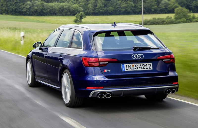 audi-new-354ps-%c2%b7-500nm-generated-by-the-v6-turbo-audi-s4-s4-avant-appearance20161025-3