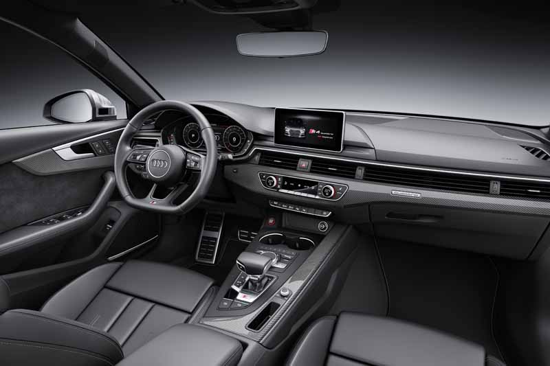 audi-new-354ps-%c2%b7-500nm-generated-by-the-v6-turbo-audi-s4-s4-avant-appearance20161025-2