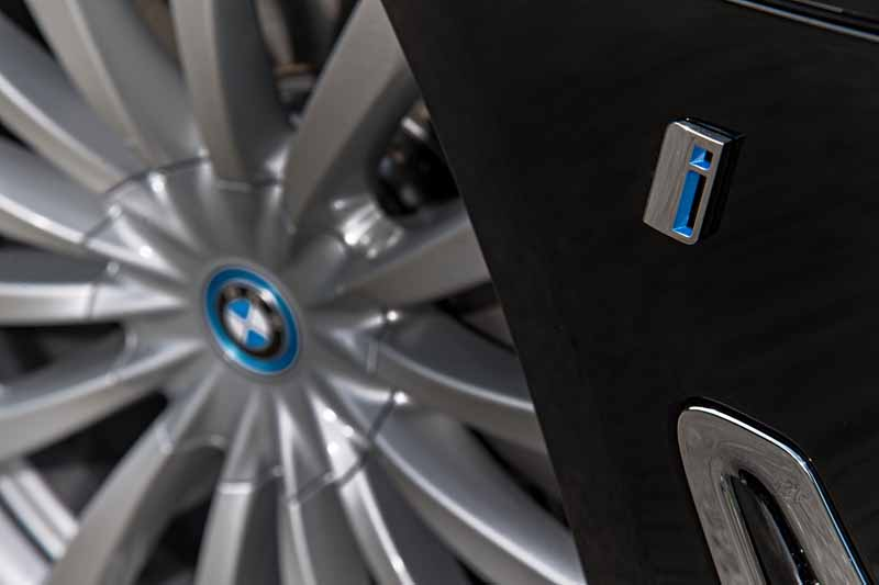 add-bmw-the-740e-iperformance-of-a-new-generation-hybrid-to-7-of-the-flagship-model20161014-12