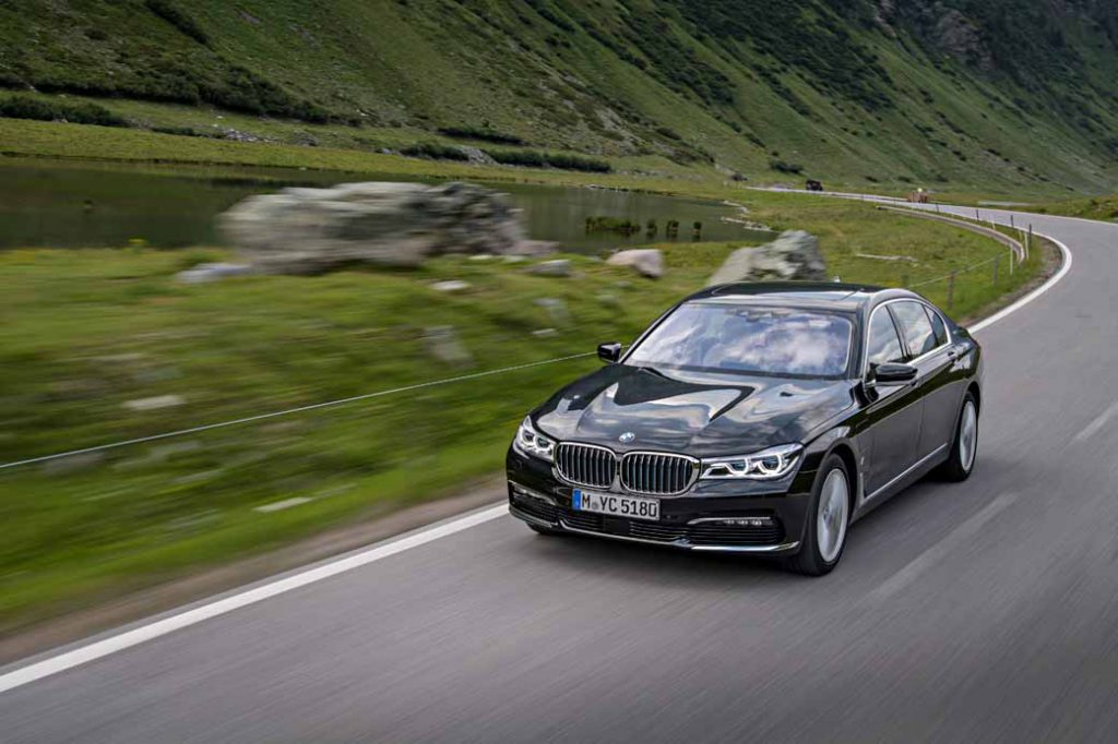 add-bmw-the-740e-iperformance-of-a-new-generation-hybrid-to-7-of-the-flagship-model20161014-2