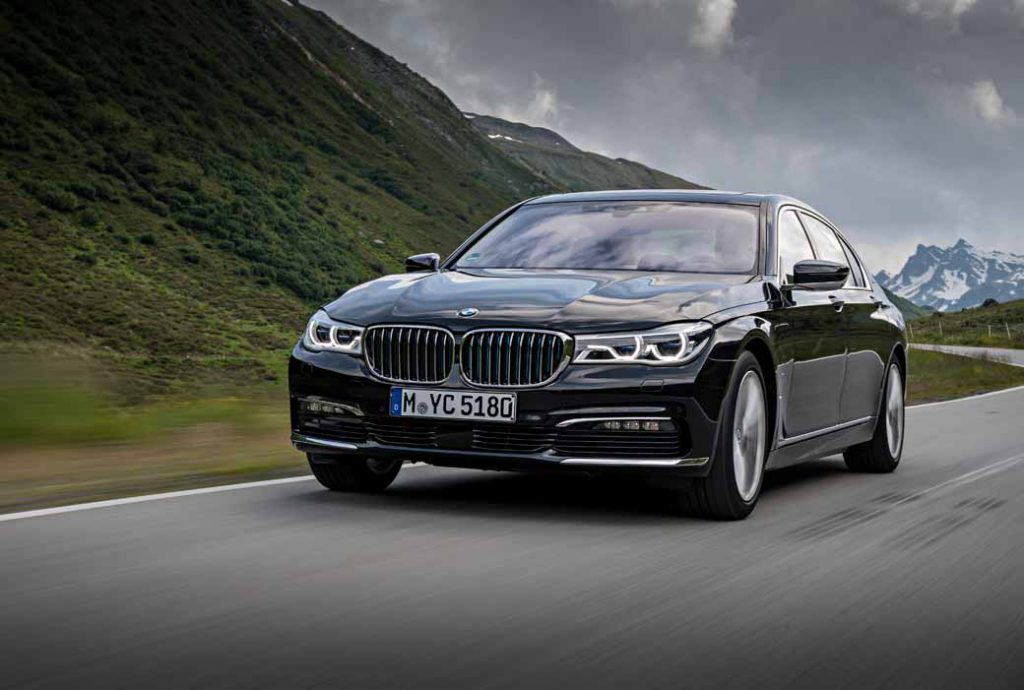 add-bmw-the-740e-iperformance-of-a-new-generation-hybrid-to-7-of-the-flagship-model20161014-3