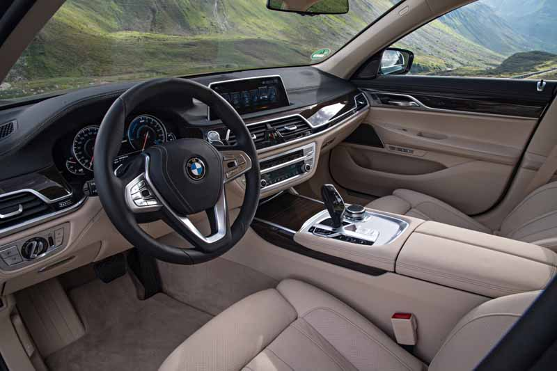 add-bmw-the-740e-iperformance-of-a-new-generation-hybrid-to-7-of-the-flagship-model20161014-6