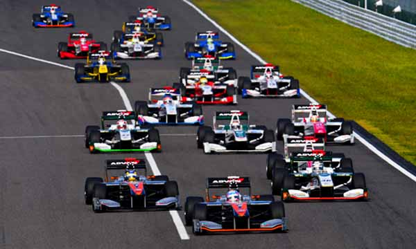 all-japan-formula-super-final-round-suzuka-yuji-kunimoto-the-first-series-championship20161030-97