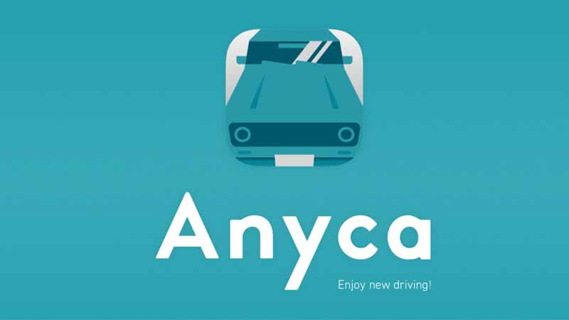 anyca-i-want-to-ride-campaign-of-the-new-the-beetle-start20161004-3