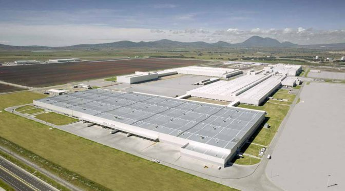 audi-has-opened-a-car-factory-in-mexico-start-production-of-the-new-audi-q520161009-15