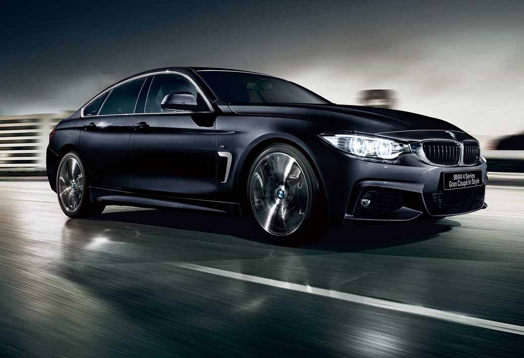 bmw-4-selling-series-gran-coupe-limited-car-celebration-edition-instyle20161024-3