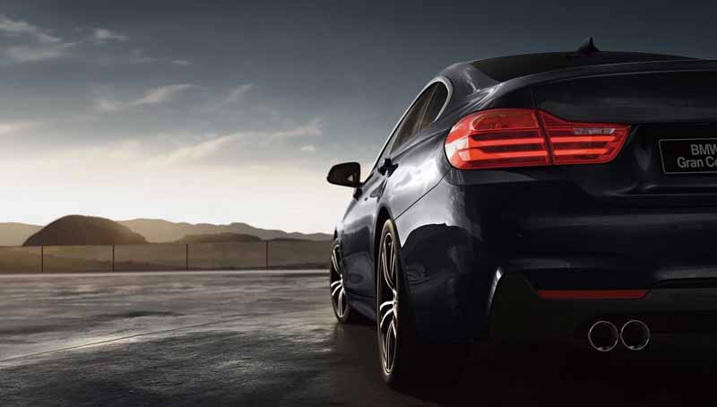 bmw-4-selling-series-gran-coupe-limited-car-celebration-edition-instyle20161024-4