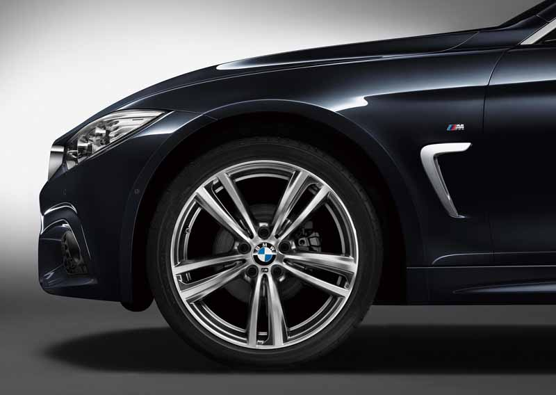 bmw-4-selling-series-gran-coupe-limited-car-celebration-edition-instyle20161024-5