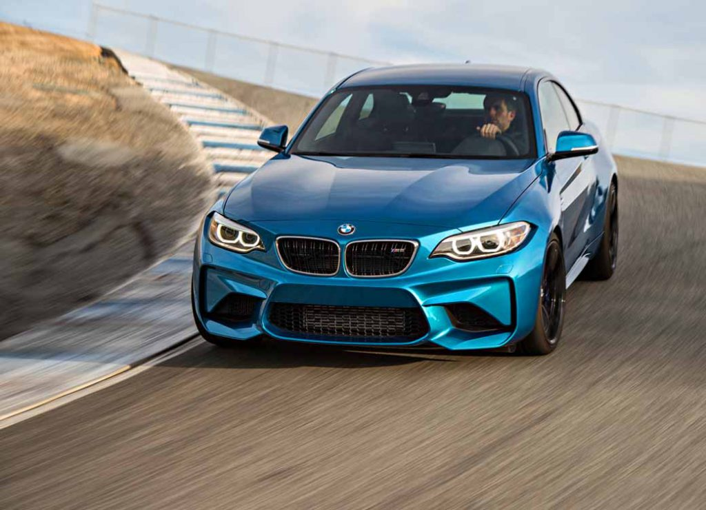 bmw-m2-add-a-6-speed-mt-vehicles-which-gave-the-throttle-blipping-function-in-coupe20161025-1