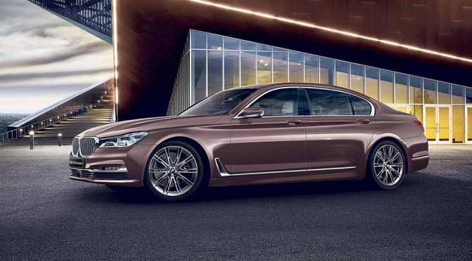 bmw-western-japan-limited-nationwide-in-the-7-series-rose-quartz-of-as-long-as-one-announcement20161023-1