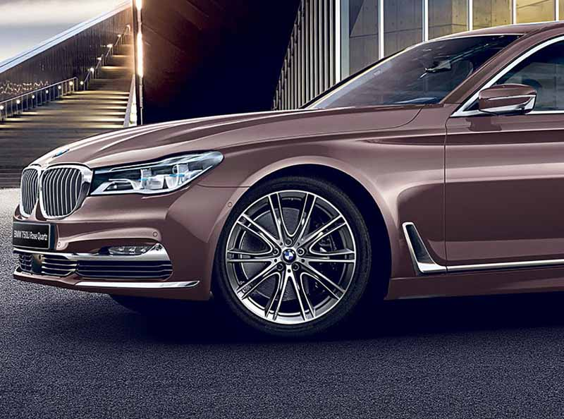 bmw-western-japan-limited-nationwide-in-the-7-series-rose-quartz-of-as-long-as-one-announcement20161023-2