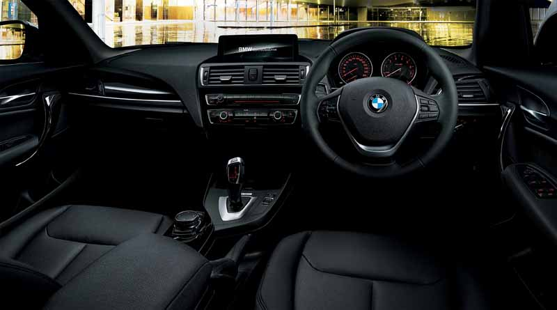 bmw1-series-limited-edition-celebration-edition-mystyle-the-launch-of20151008-1