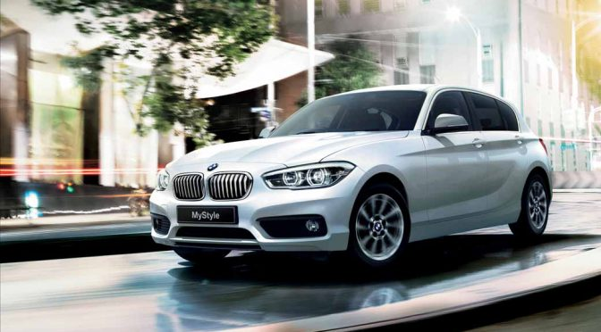 bmw1-series-limited-edition-celebration-edition-mystyle-the-launch-of20151008-2